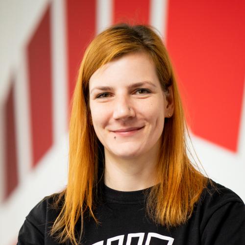 Kamila Bobková